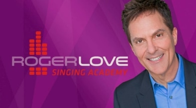 Roger Love Singing Academy Review – Is it worth the price?