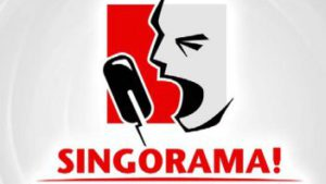 Singorama 2.0 Review – Is it worth your money?