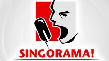 Image result for singorama