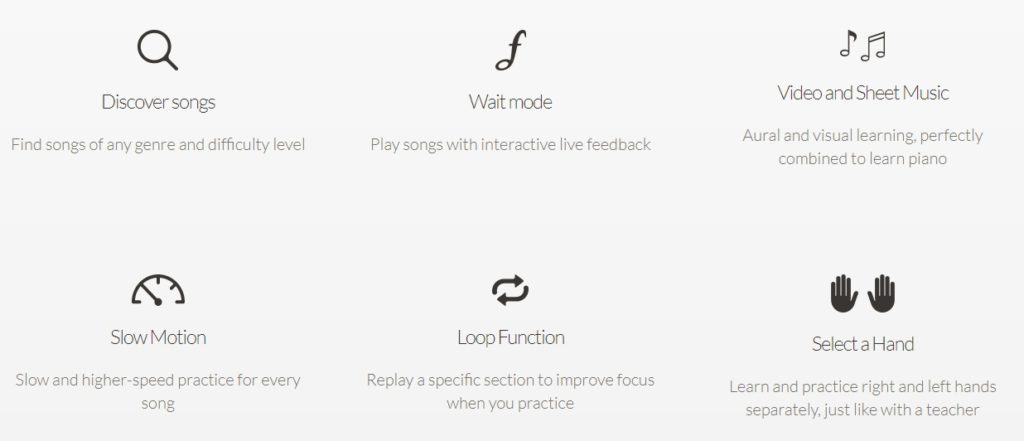 Flowkey Review – Your Best Piano Companion! - Bathroom