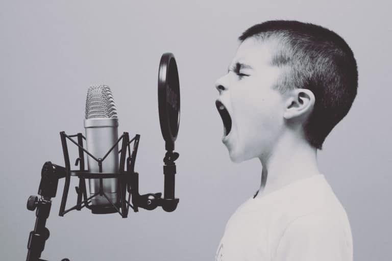 Why do I keep losing my voice – Never Get tired Singing Again