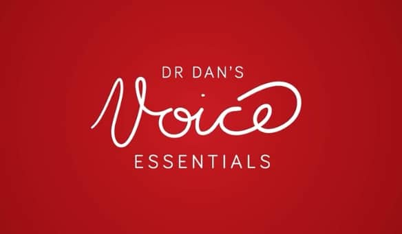 Voice Essentials Review – Dr. Dan's Incredible Singing Program!