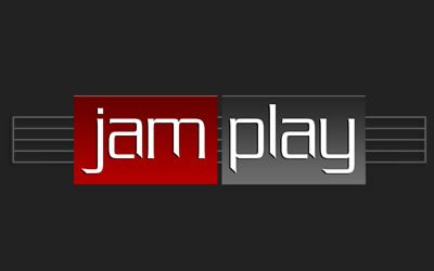 jamplay review