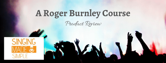 Roger Burnley review