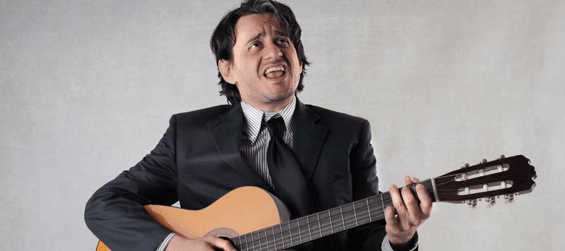 how to sing vibrato
