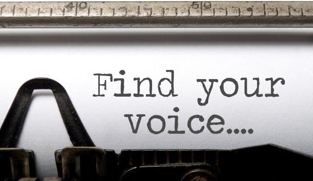 Best Vocal Training Tips