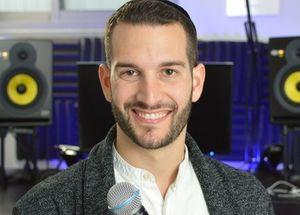 Adam Mishan