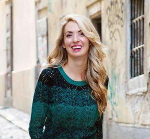 Julia Radosz