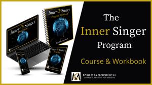 The Inner Singer Program
