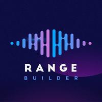 Range Builder