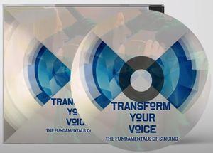 Transform Your Voice
