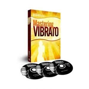 Mastering Vibrato
