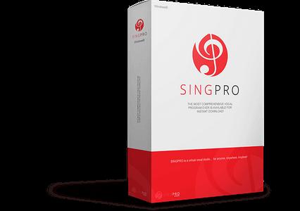 SingPro