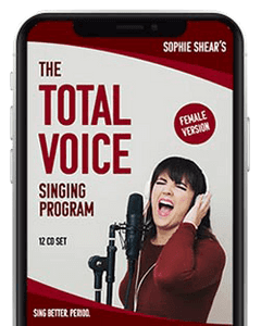 The Total Voice