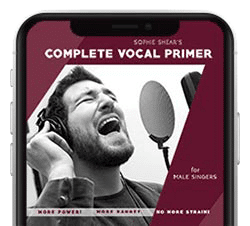 The Vocal Primer
