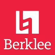 Berklee Online